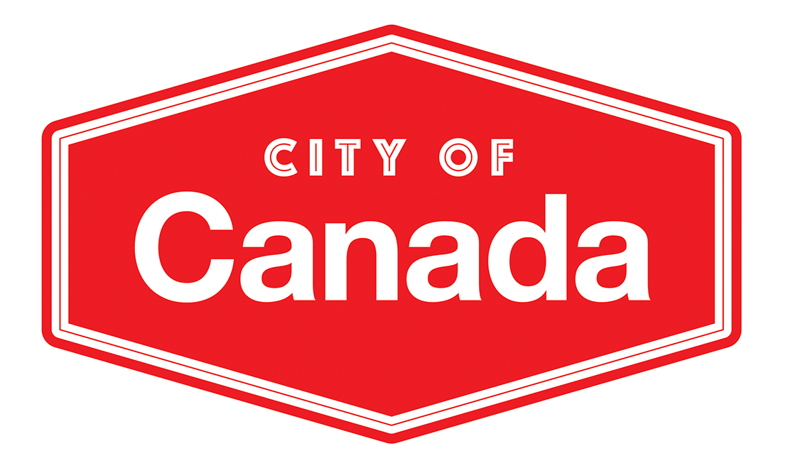 City of Canada